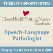 HomeHealth Visiting Nurses