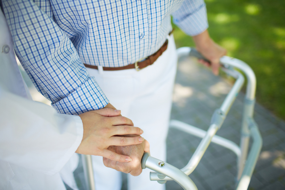 physical restraints on dementia patients Learn about the risks of using restraints for people who have dementia physical restraints with dementia use of restraints for our patients and.