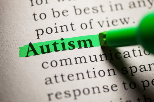 First Biomarker Evidence Of Ddt Autism >> First Biomarker Evidence Of Ddt Autism Link News Line For
