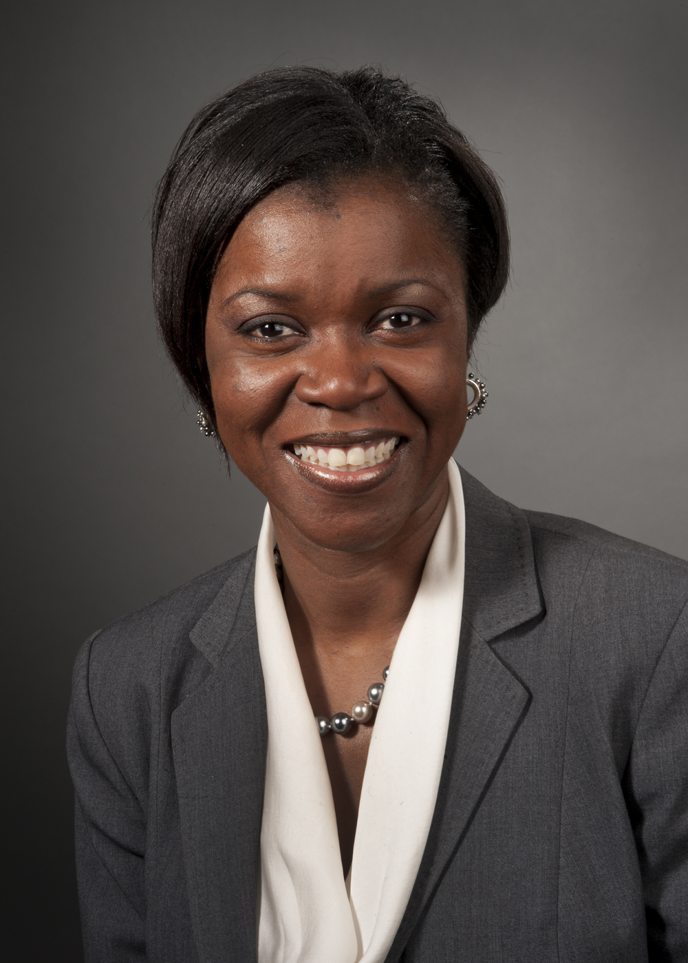 Dr  Launette Woolforde Named A National Certified Nurse Of