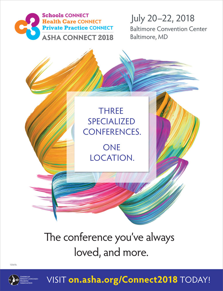2018 Orthopedic and Rehab Conferences ,2018 Orthopedic and Rehab