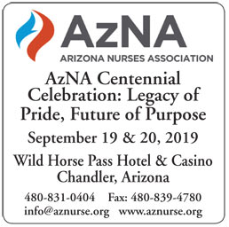 2019 Nursing Conferences ,2019 Nursing Events | NEWS-Line