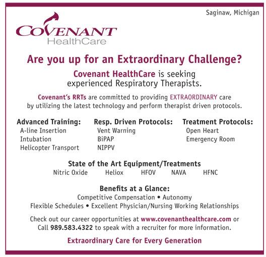Respiratory Therapist Jobs Respiratory Therapist Jobs Description – Respiratory Therapist Job Description