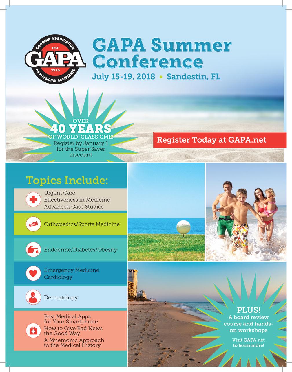 2018 Orthopedic and Rehab Conferences ,2018 Orthopedic and